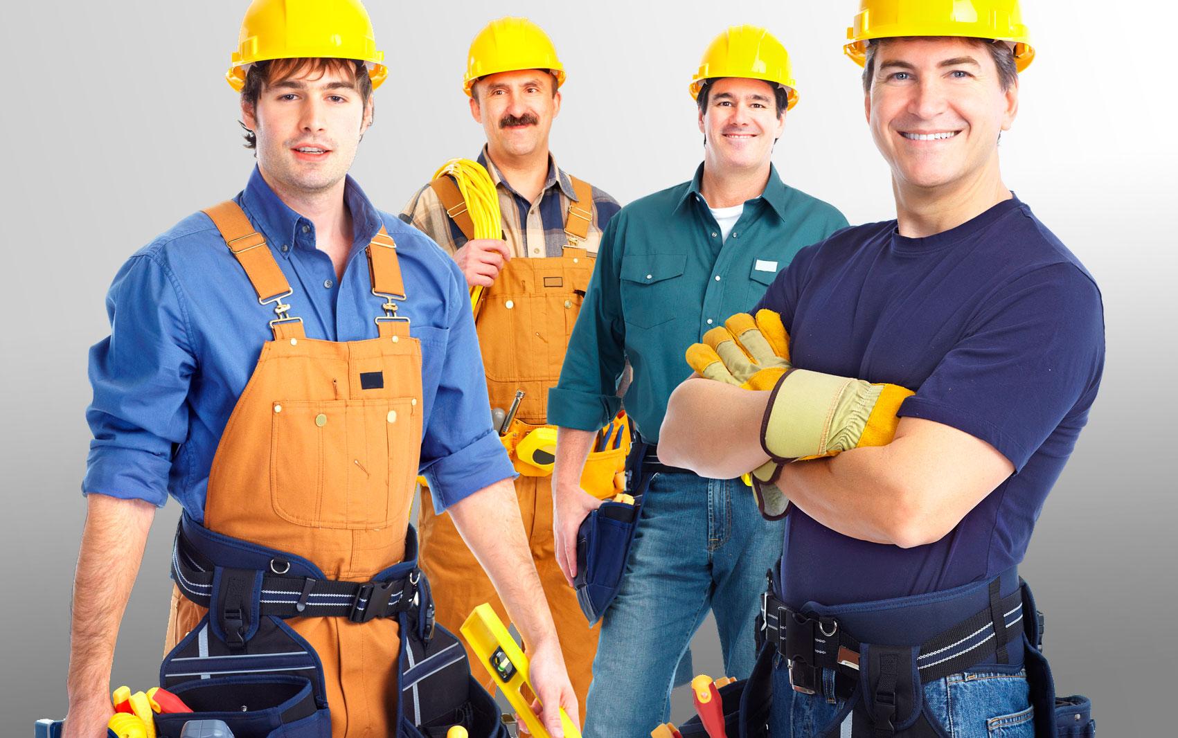 знал, что картинки мастеров строителей данные