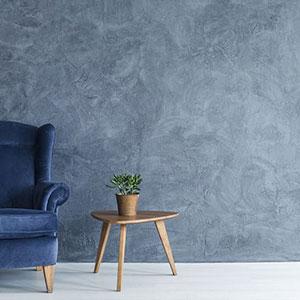 Материалы и способы отделки стен в квартире